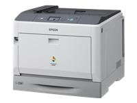Epson Imprimante Laser Couleur C11CB52011BZ