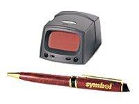 Motorola Symbol MiniScan MS 1204 FZYMS-1204FZY-I000R
