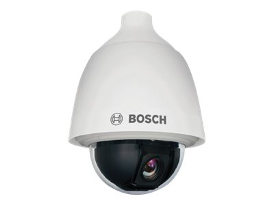 Image of Bosch AutoDome 5000 Series VEZ-513-EWCR - CCTV camera