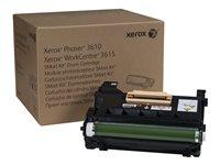 Xerox SMart Kit - Drum kit - for Phaser 3610- WorkCentre 361