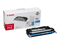 Canon Cartouches Laser d'origine 1659B002