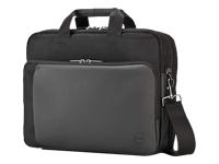 Dell Accessoires  460-BBOB