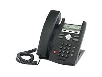 Polycom produit Polycom 2200-12365-025
