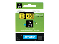 Dymo Consommables Dymo S0720790