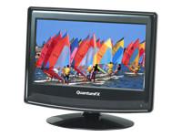 QFX TV-LED1311