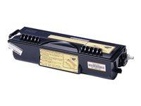 TN6600, TN-6600 (HL-1030 až HL-1470N, HL-P2500, některá MFC, 600