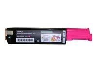 Epson Cartouches Laser d'origine C13S050317