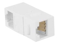 MCAD Câbles et connectiques/Connectique RJ 272771