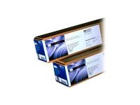 HP Papiers Sp�ciaux Q1441A
