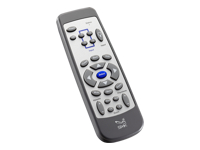SMK-Link Electronics Universal Projector Remote Control VP3720