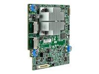 Remate Tarjeta HEW 12Gb DL380 Gen9 SAS Expander