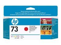 HP Cartouche Jet d'encre CD951A