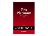 Canon Papiers Spéciaux 2768B018
