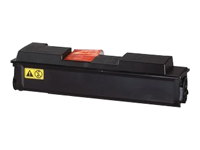 Kyocera Document Solutions  Cartouche toner TK-440