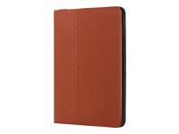 Targus Housse Tablet PC THZ63703GL