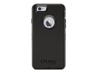 OtterBox Defender Series Apple iPhone 6/6s coque de protection pour téléphone portable