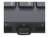 Kensington Produits Kensington K72405EU