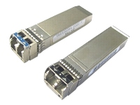 Cisco Options Cisco DS-SFP-FC8G-SW=