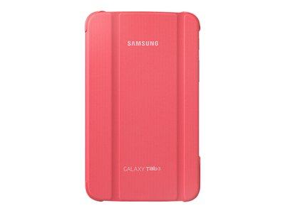 Samsung Book Cover EF-BT210B