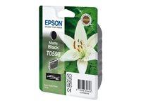 Epson T0598
