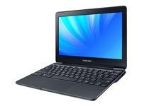 Samsung Chromebook 3 XE500C13K