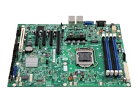 Intel Server Board S1200BTLRM