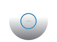 Ubiquiti Unifi UAP-Pro Trådløs forbindelse Wi-Fi Dobbeltbånd