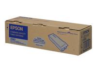 Epson Cartouches Laser d'origine C13S050583