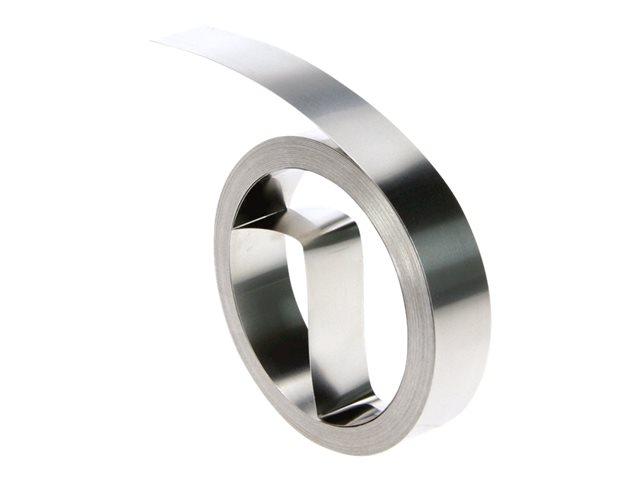 DYMO IND - bande en relief - 1 rouleau(x) - Rouleau (1,2 cm x 6,4 m)