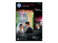 HP Papiers Sp�ciaux CR695A
