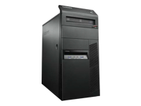 Lenovo ThinkCentre 10BE0027FR