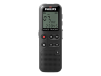 Philips Voice Tracer DVT1100