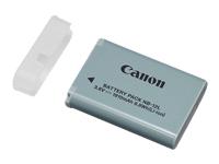 Canon Accessoires pour Vid�o 9426B001