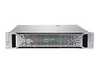 Hewlett Packard Enterprise  Option serveur  666988-B21