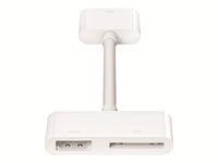 Apple Digital AV Adapter HDMI adapter