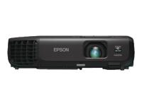 Epson EX-5230 Pro