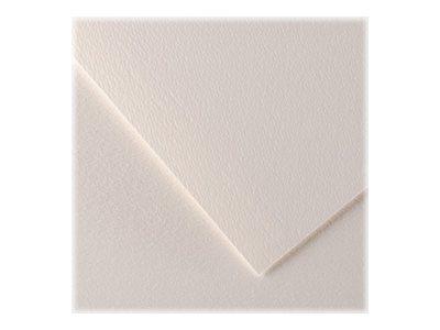 CANSON Arches Lavis Fidélis - papier à dessin
