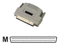 MCL Samar terminador externo SCSI
