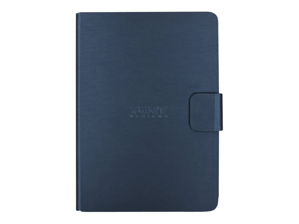 PORT NAGANO - coque de protection pour tablette