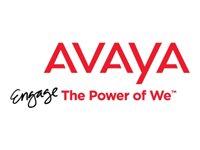 Avaya IP Office IP500 v2