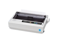 Panasonic KX-P 1121E