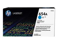 HP Cartouches Laser CF331A