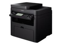 Canon Imprimante Multifonctions Laser 9540B122