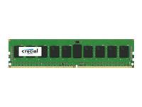 Crucial DDR4 CT8G4RFS4213