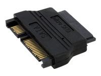 StarTech.com Câble PC  MCSATAADAP