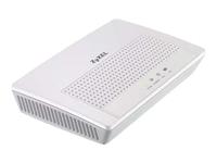 ZyXEL Prestige 871M - modem courte distance - Ethernet, Fast Ethernet, Ethernet over VDSL