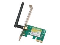 MCAD C�bles et connectiques/C�ble Ethernet TL-WN781N