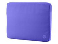 HP Accessoires portables T3V72AA#ABB
