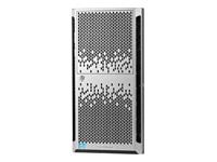 Hewlett Packard Enterprise  Option serveur  660584-B21