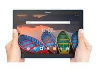 Lenovo TB-X103F ZA1U Tablet Android 6.0 (Marshmallow) 16 GB eMMC
